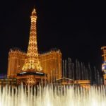 What To Do in Las Vegas Between Casino Visits
