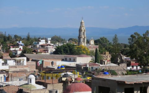 Lake Chapala Through The Ages – Book Review