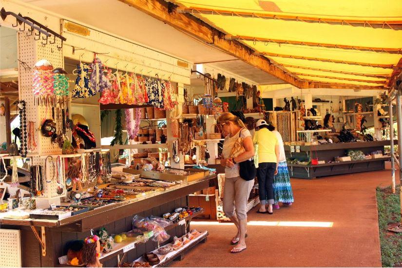hawaii-shopping