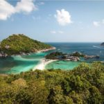 A Traveller's Guide to Samui's Beautiful Offshore Islands