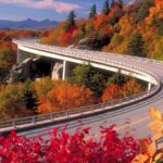Best Roads For Long Motorcycle Rides in USA – Take The Scenic Route
