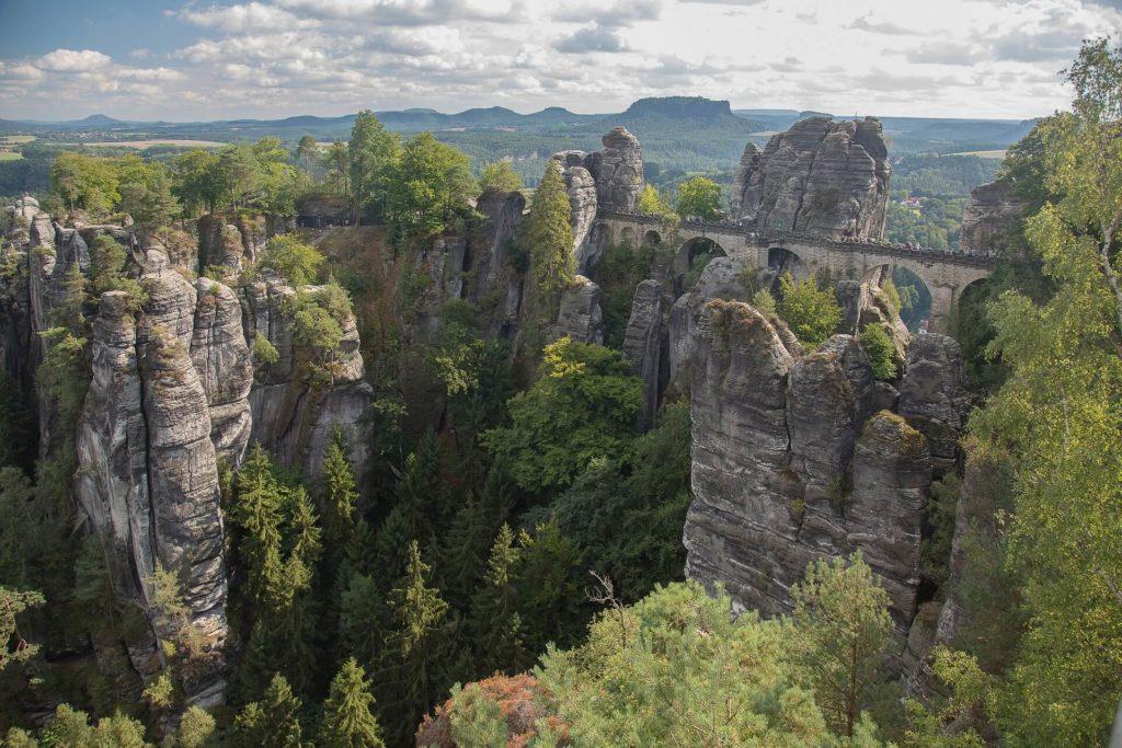Batei Epic Adventure Germany