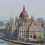 5 Assumptions About Hungary That Are Completely False