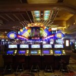 Secrets To Saving Money On Your Next Vegas Trip