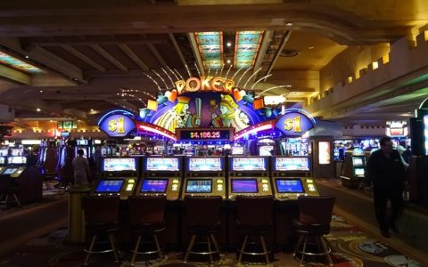 Secrets To Saving Money On Your Next Vegas Trip