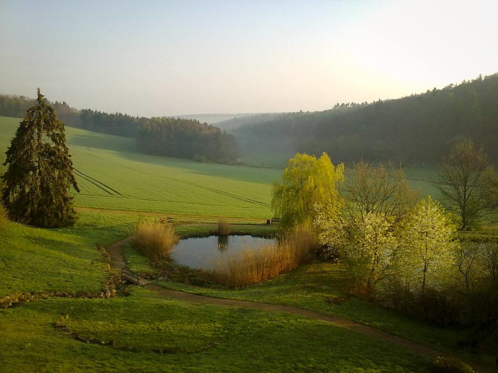 taunus-epic-advenure-spots-germany