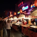 Foodie Guide to Must-Try Street Food Experiences in Beijing