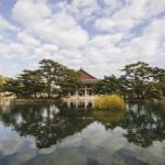 5 Top Sites To Visit in South Korea