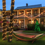 B&B Holiday Events and Packages Worth Celebrating