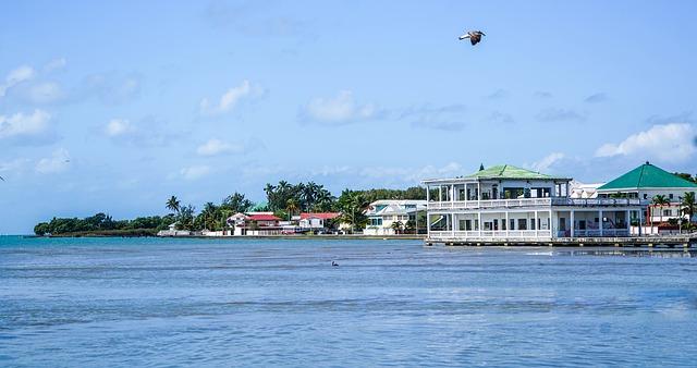 Belize For Retirement