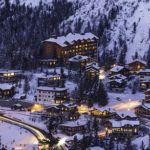 Top Choices For Great Skiing in Europe