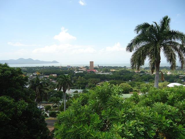Nicaragua For Retirement