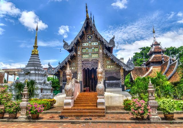 Thailand For Retirement
