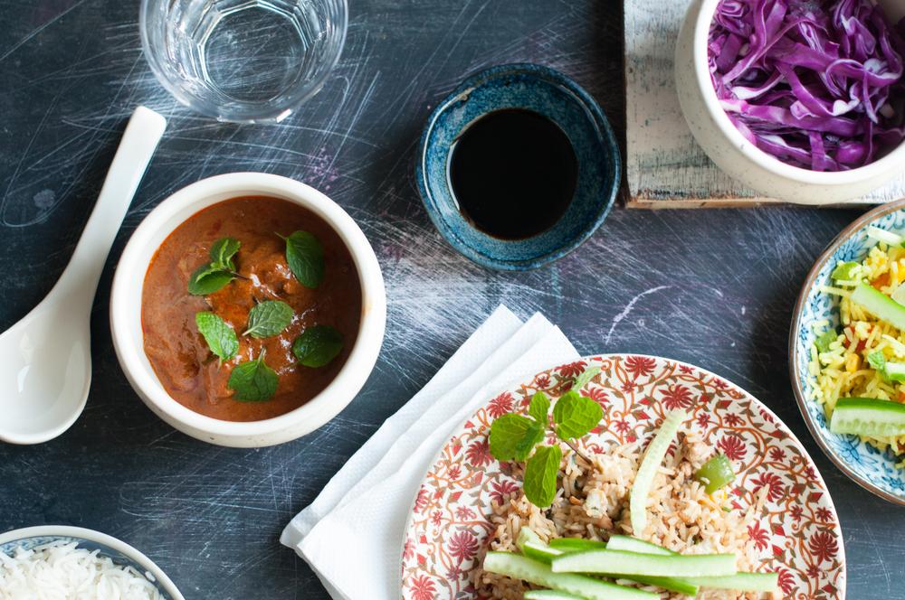 best restaurants in batam indonesia