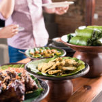 The Best Restaurants and Cuisine of Batam Indonesia