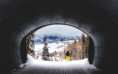 How To Choose Your Perfect Ski Mountain in Colorado