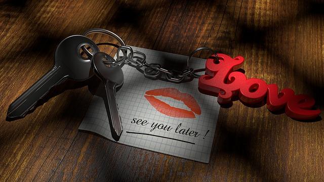 Valentine's Day Getaways