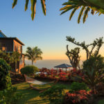 Romantic BnB Inns On Lush Tropical Islands