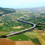 Autobahn Europe