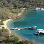 Charter A Yacht In The British Virgin Islands – Essential Info