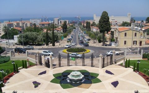 Essential Car Rent Tips for Israel