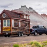 Tips To Know Before Taking an RV Road Trip