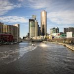 Melbourne in 24 Hours – Just The Very Best!