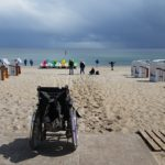 Visiting United Kingdom With Disabilities or Limited Mobility