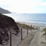 How to Visit Great Barrier Island While Touring New Zealand