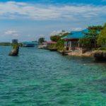 Philippines Accommodation
