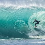 Where To Find The Best Surfing Worldwide
