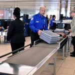 Can I Take Medical Marijuana On A Plane?  TSA Answers