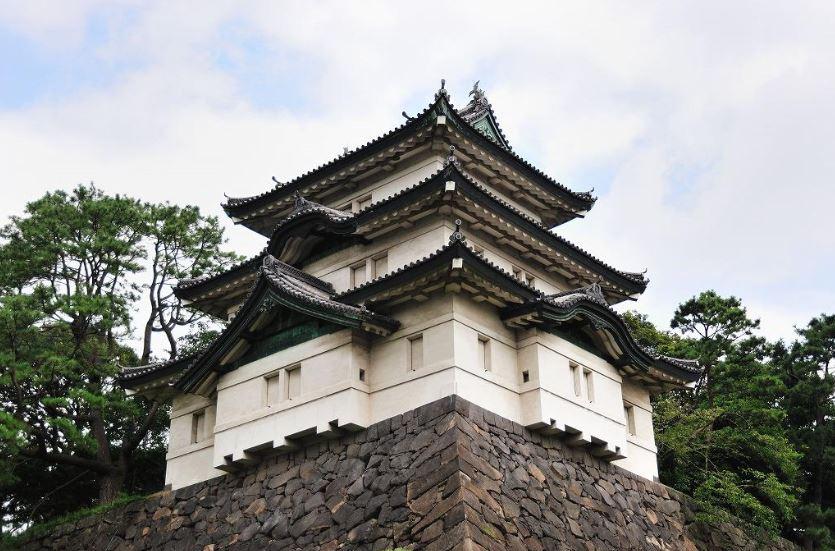 Tokyo Affordable Sites