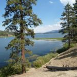 Big Bear California, Year-Round Adventures For The Whole Family