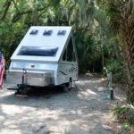 Best RV Parks in Florida for a Memorable Vacation