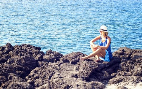 Top Activities For Fun and Relaxation on Your Hawaii Vacation