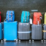 Coming To America? – Packing Tips You'll Need