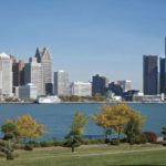 5 Ways to Connect With Nature in Detroit, Michigan