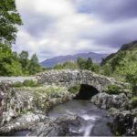 Lake District Family Activities