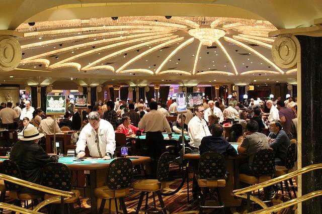 Las Vegas Local Secrets