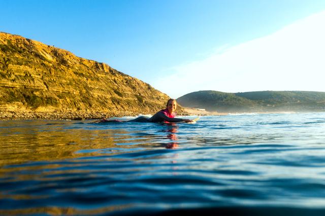 Portugal Surf Beaches