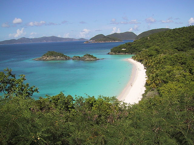 Best Caribbean Islands Pick Your Perfect Getaway Wicked - 10 best caribbean island vacation destinations