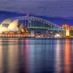 48 Hours in Sydney – How To See It All!