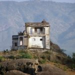 Mount Abu India