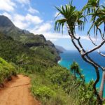 Finding Luxury and Romance on the North Shore of Kauai