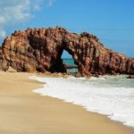 3 Top Brazil Beaches You Really Shouldn't Miss