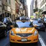 Best Ways to Navigate New York City For First Time Visitors