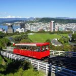 48 Hours of Fun in Wellington New Zealand