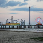 7 Reasons To Bring The Whole Family to Galveston Texas