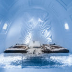 Top Of The World Stunning Ice Hotels
